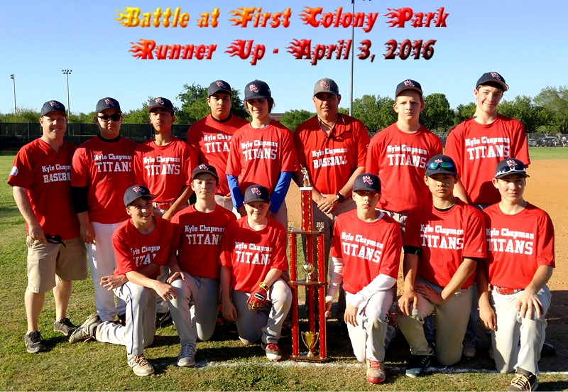 Runner Up 1st Colony ws.jpg