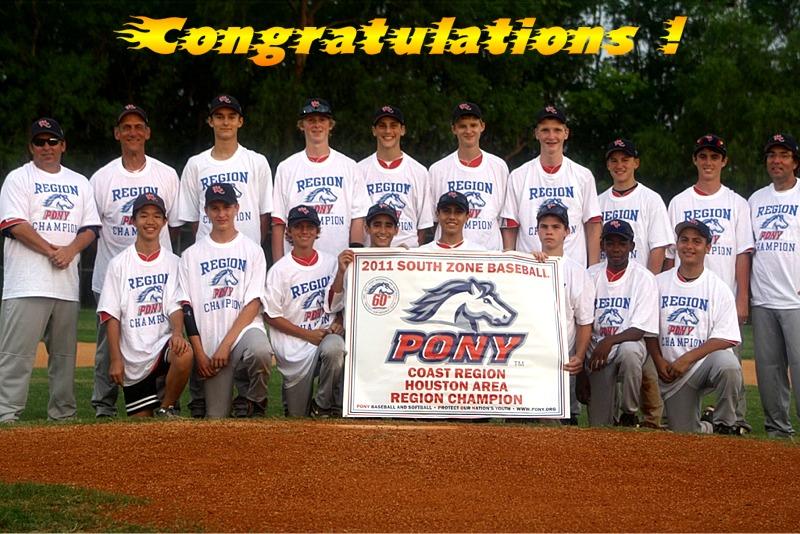 PONY 2011 Region Champions ws.jpg