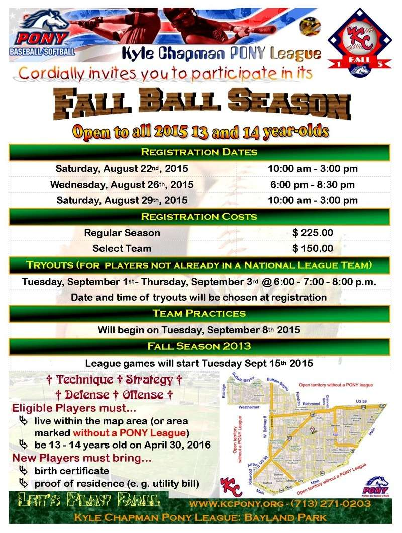 Flyer 2015 Fall small ws.jpg