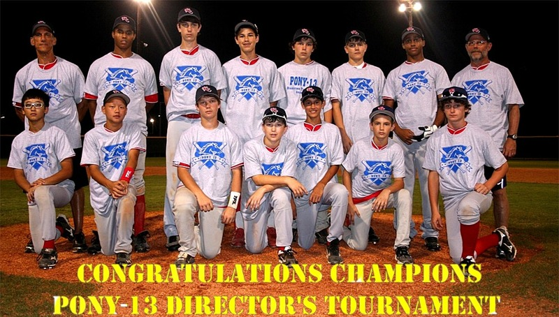 2012  DT Champs ws.jpg