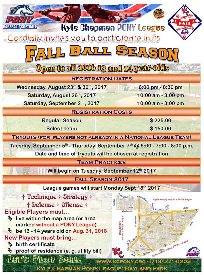 Flyer 2017 Fall small ws.jpg