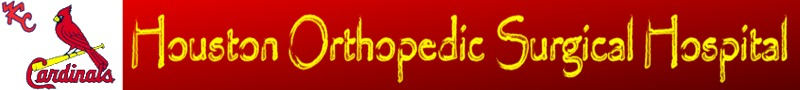 S12 Sponsor NL Cardinals HOSH ws.jpg