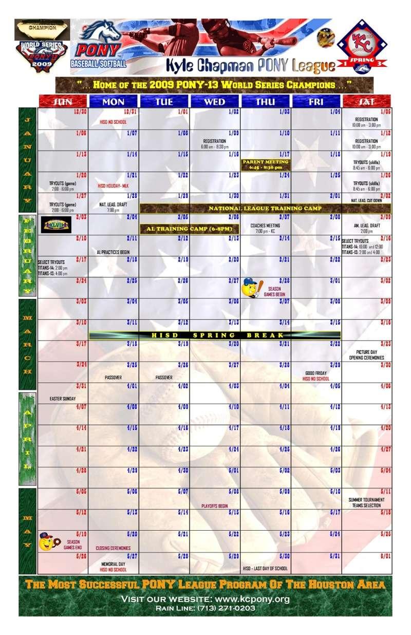 Calendar Spring 2013 ws.jpg