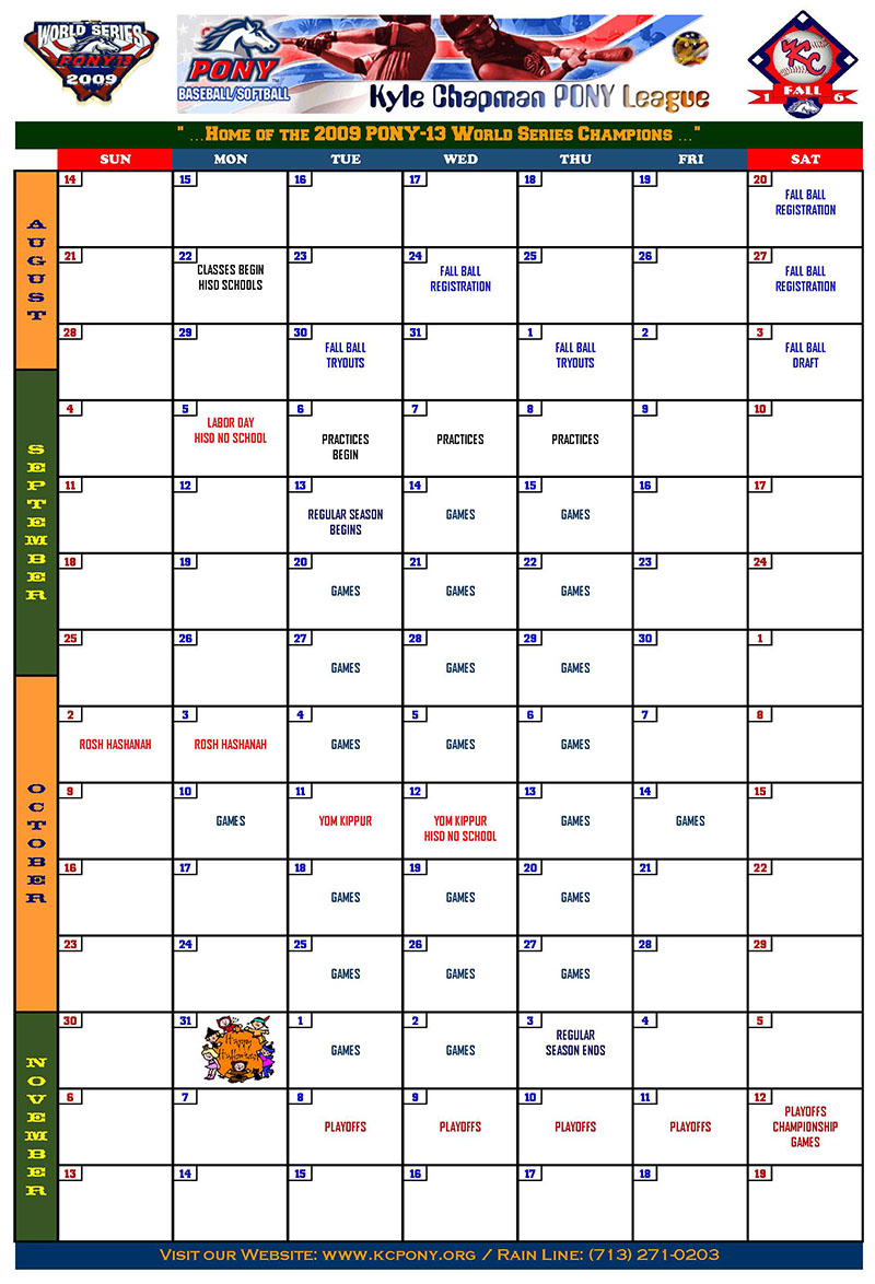 Fall 2016 Calendar ws.jpg