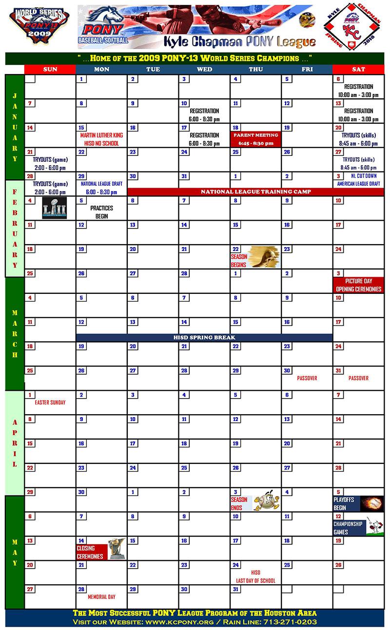 Spring 2018 Calendar ws.jpg