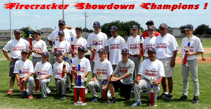 Firecracker Showdown Champs AR ws.jpg