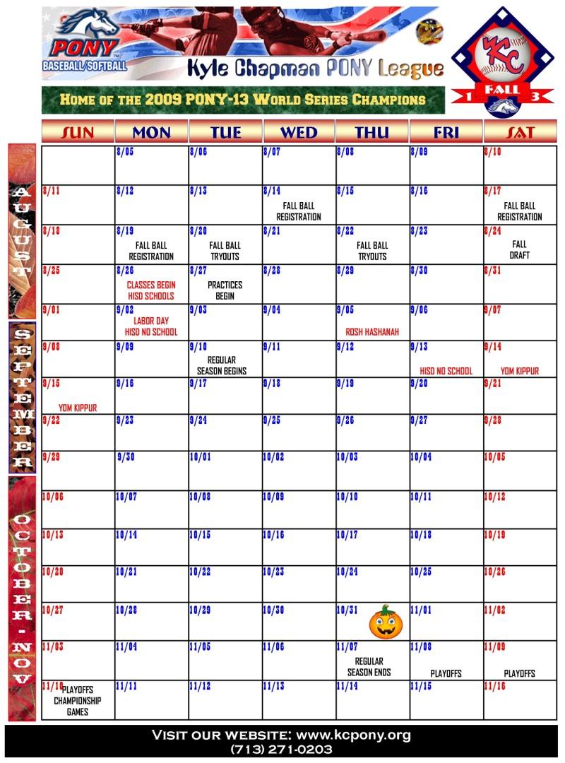 2013 Fall Calendar small.jpg