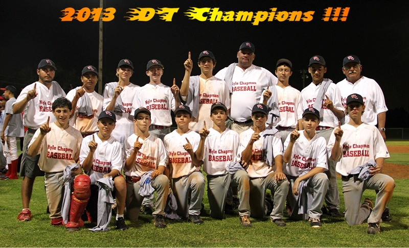 KC 2013 DT Champs our ws.jpg