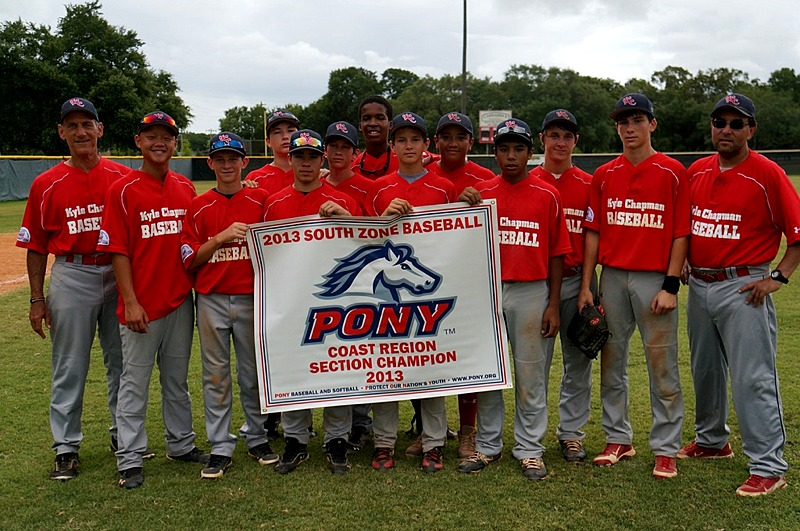 2013 PONY Section Champs ws.jpg