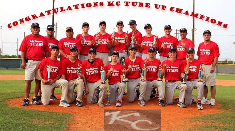 KC Tune Up Champions ws.jpg