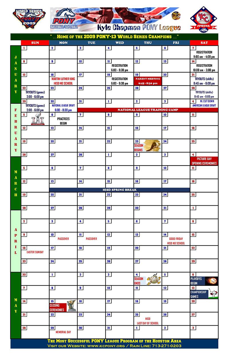 Spring 2017 Calendar ws.jpg