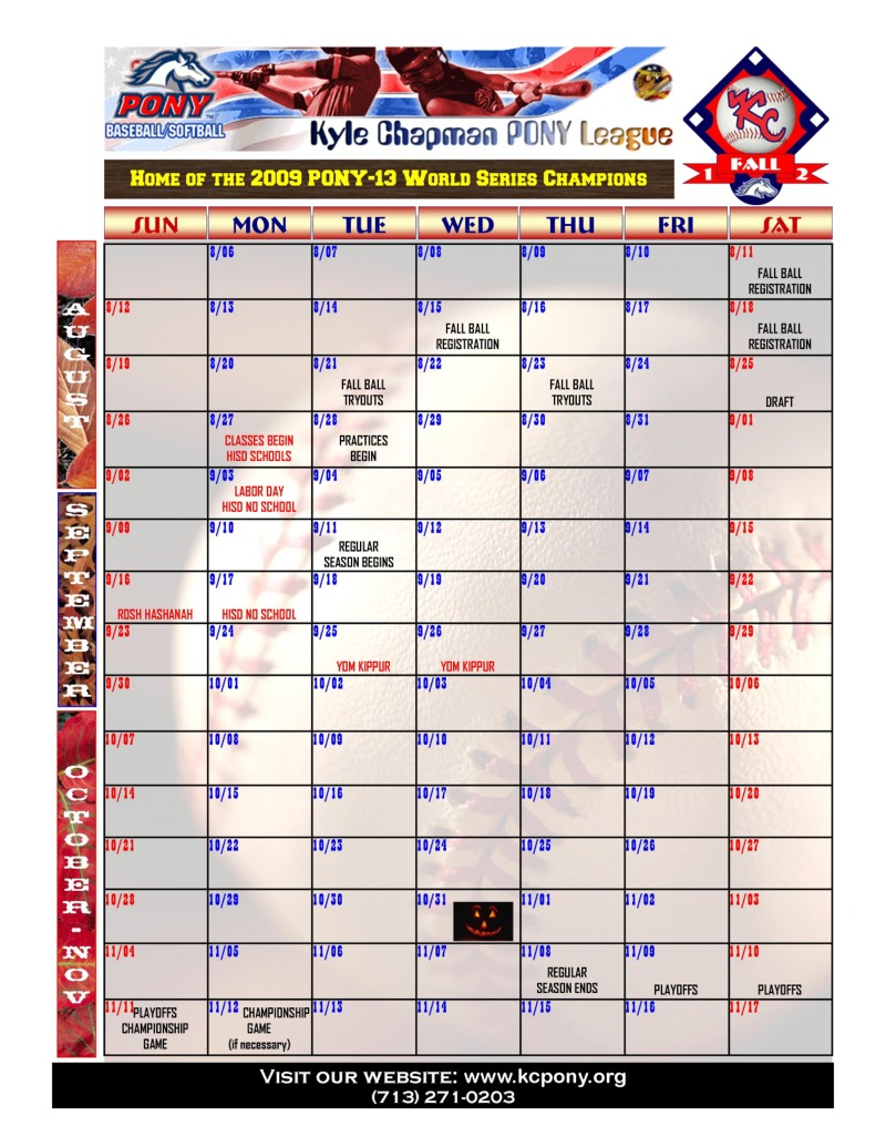 2012 Fall Calendar ws.jpg