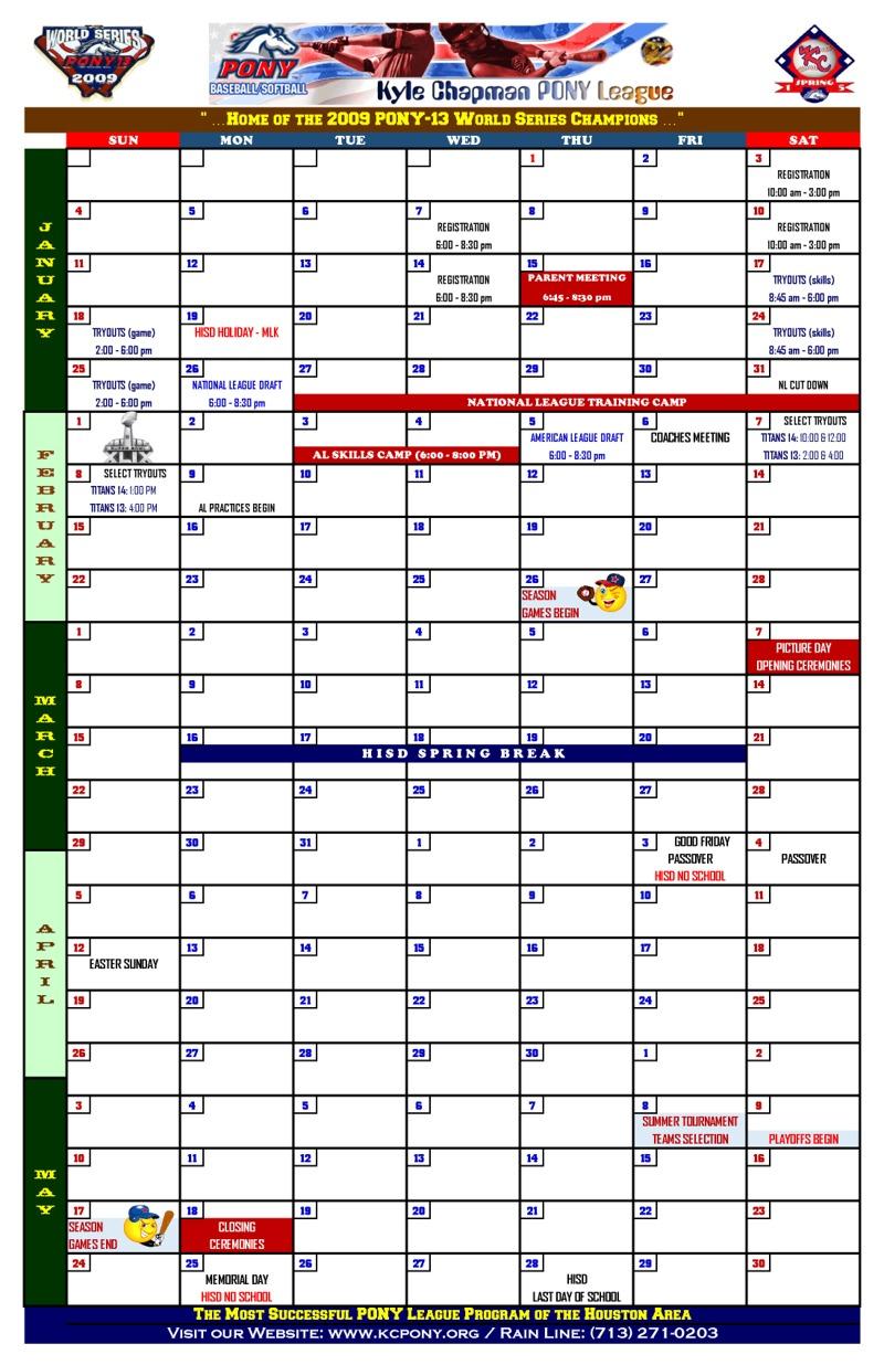 Spring 2015 Calendar ws.jpg
