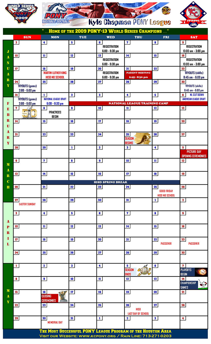 Spring 2016 Calendar ws.jpg