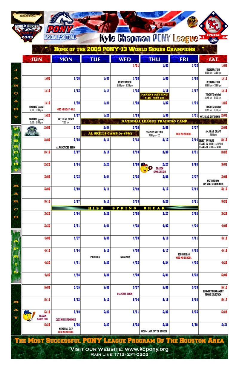 Calendar 2014 Spring ws.jpg