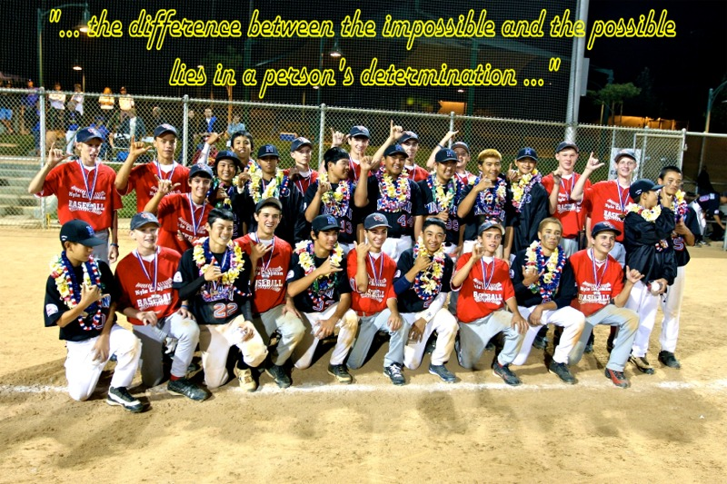 WS Champs 02
