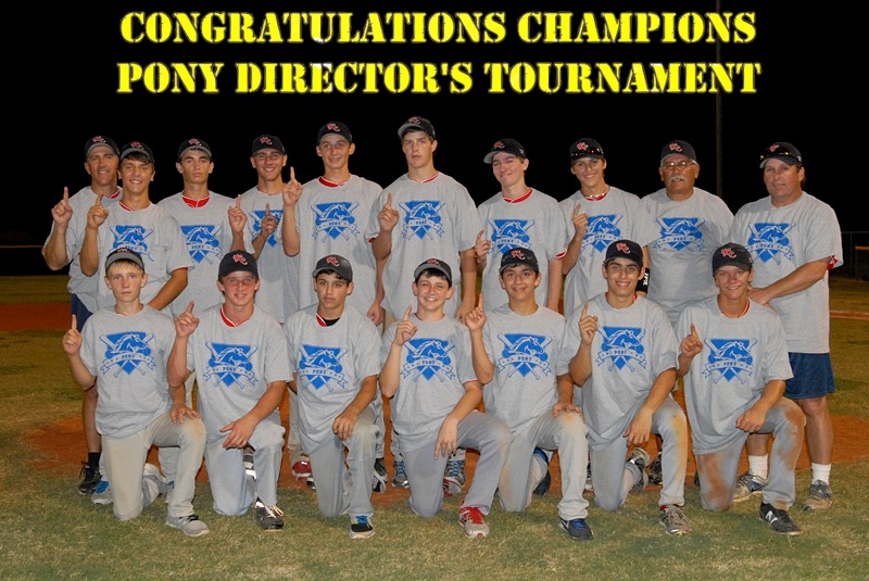 2012 Titans 14 DT Champs ws.jpg