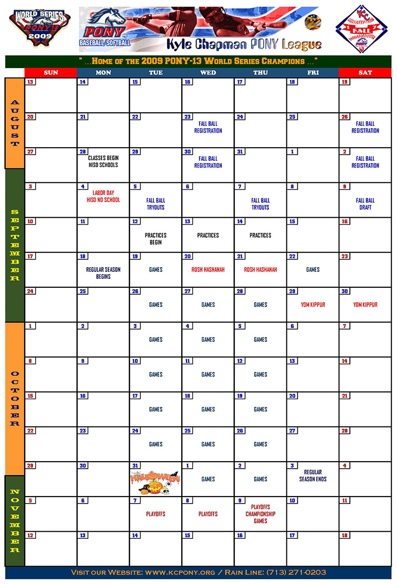 Fall 2017 Calendar ws.jpg