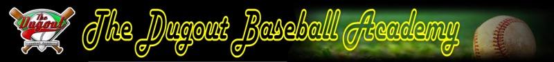 S11 Sponsor KC Dugout Baseball ws.jpg