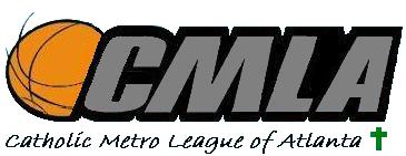 Catholic Metro League of Atlanta