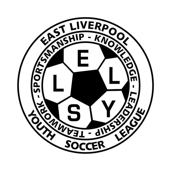 East Liverpool Youth Soccer League