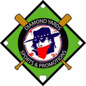 Diamond Yards Sports & Promotions