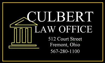 Culbert Law Office