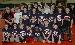 2007-08 Team Picture