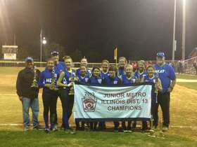 Junior Heat Softball dist13 champs.jpg