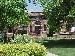 Ralston Town Hall