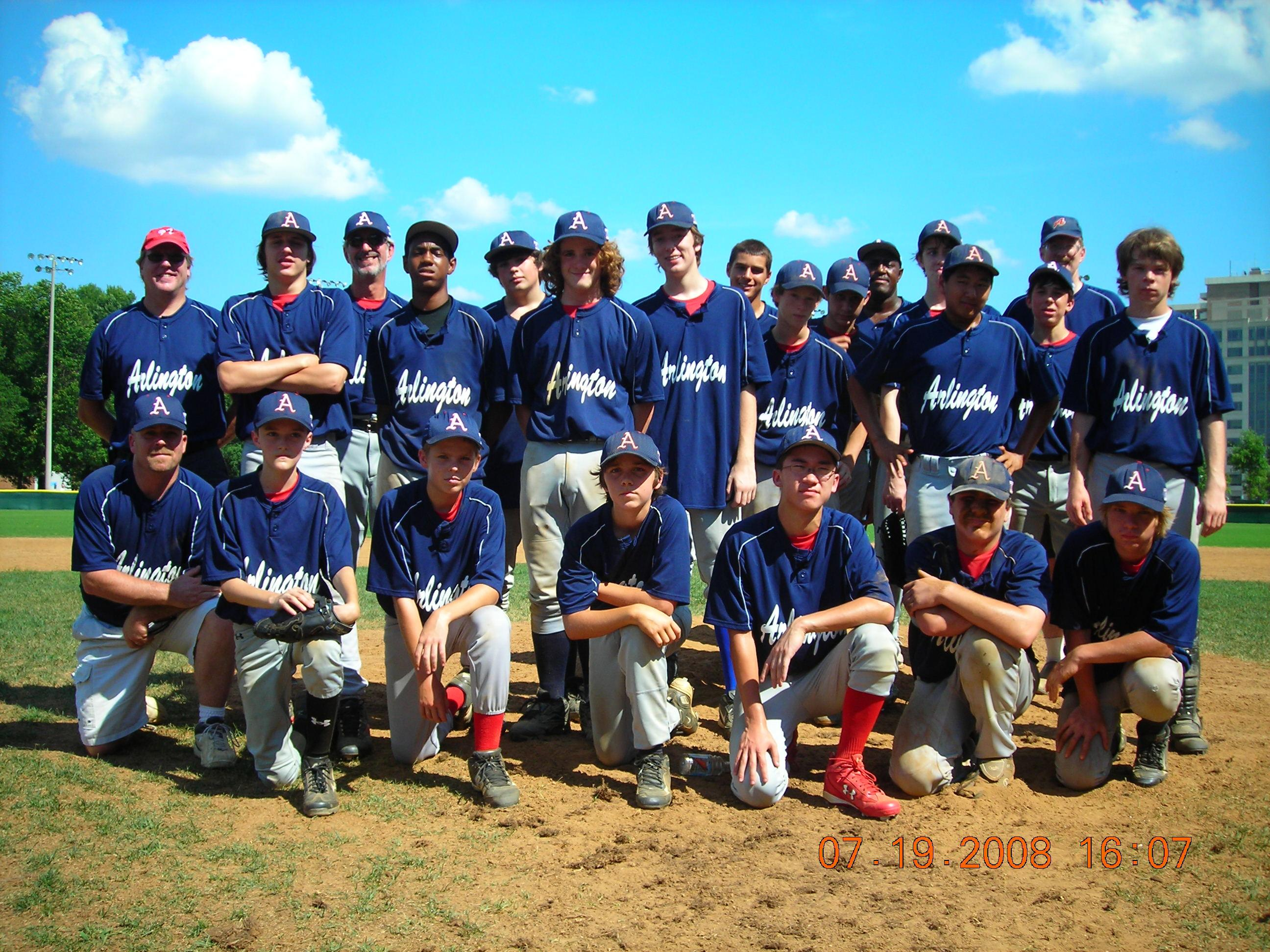 08 Alliance All Stars