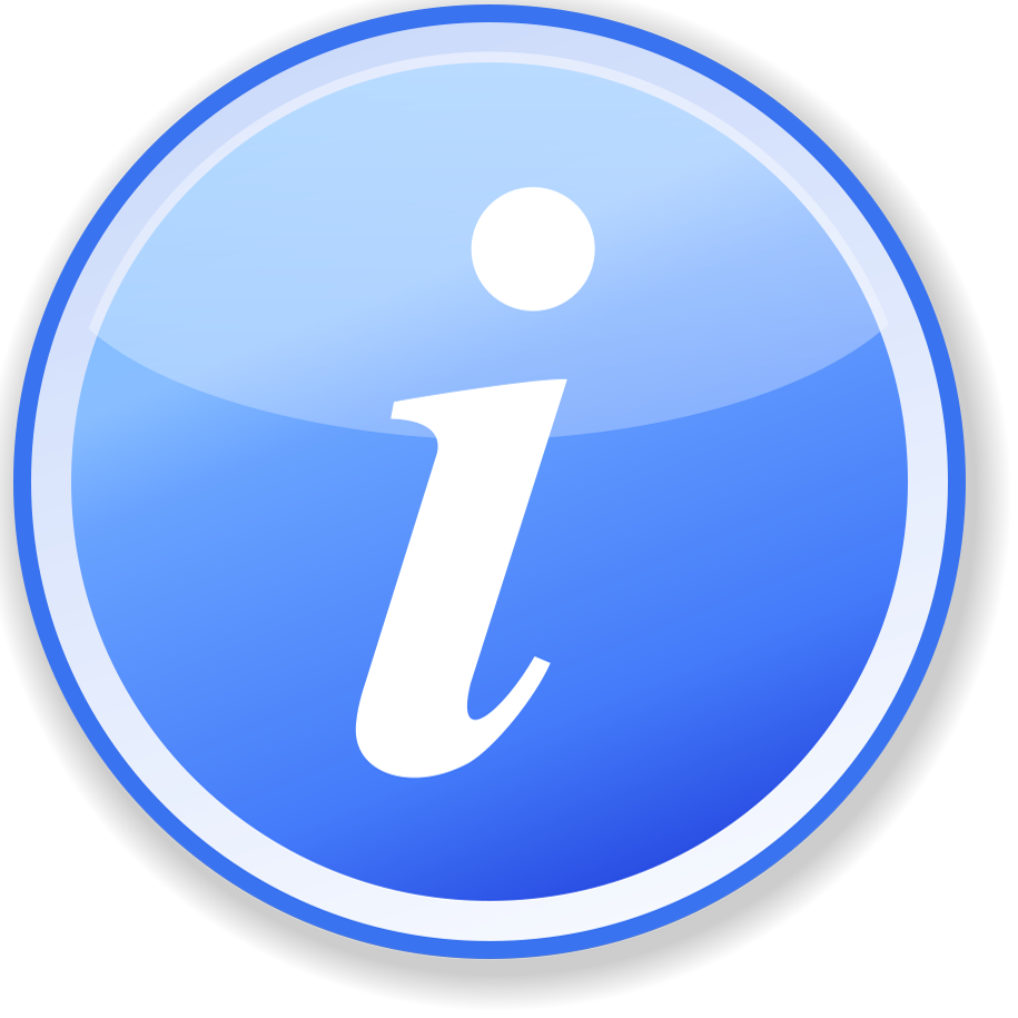 blue-info-icon.png