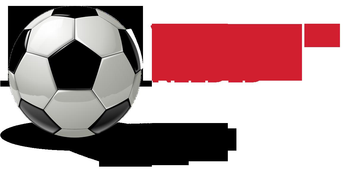 soccer-volunteers.png