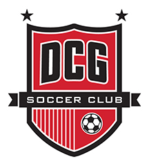 dcg-crest-small.jpg