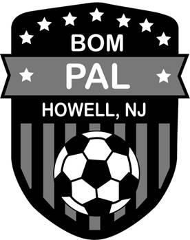BOM, Howell PAL RAPTORS!