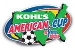 Kohls_logo.jpg