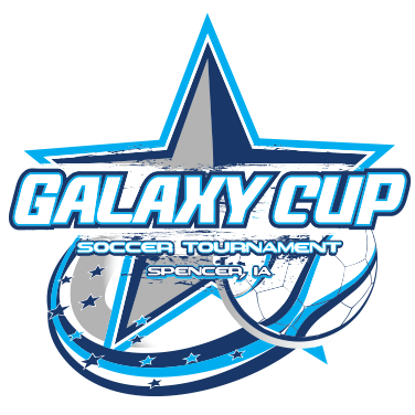 galaxycup.png