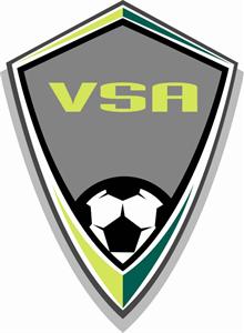 vsa-logo-1.png