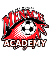 menace-academy-white.jpg