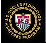 referee-logo.png