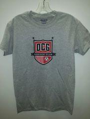dcglogo-grayshirt.jpg