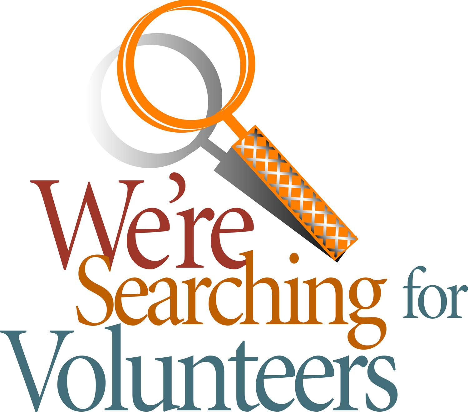 volunteers-search.jpg