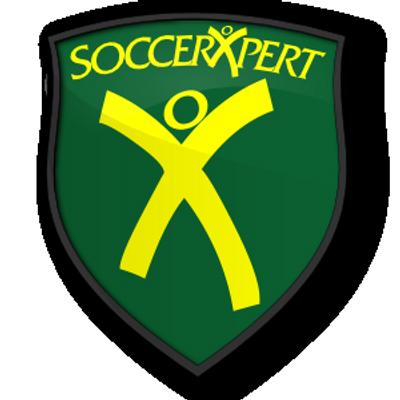 soccerxpertshield.png