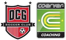 dcg-coerver.png