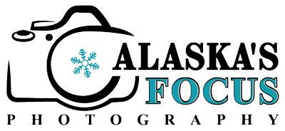 AlaskaFocus
