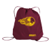 DW BASEBALL CINCH SACK.png