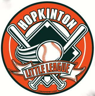 Hopkinton Little League