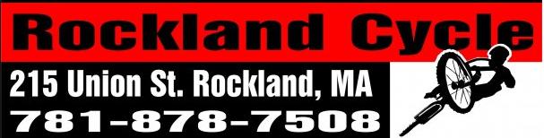 RocklandCycle