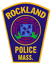 RocklandPoliceLogo