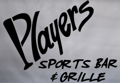 Players Sports Bar and Grill